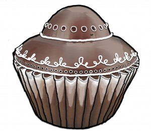 cupcake flying no wings  copy