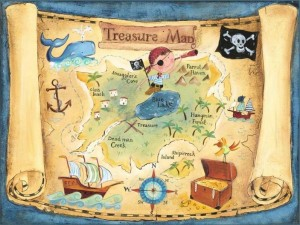 treasure-map21